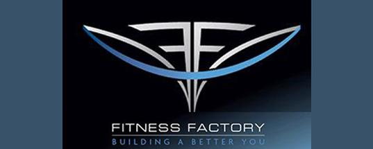 tl_fitness_factory_logo - best fitness centres in St. Louis, Missouri