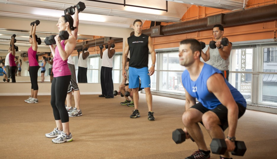 unite-fitness-cross-training-937x538