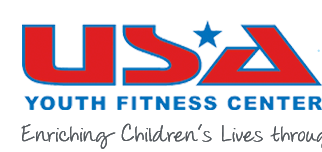 usa_gym_head_logo