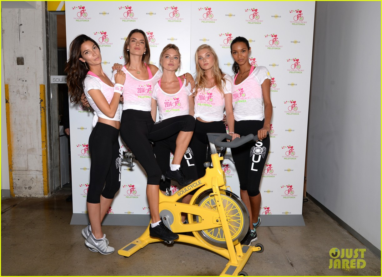 victorias-secret-angels-go-cycling-for-pelotonia-06