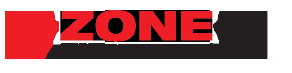zone-mobile-logo