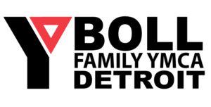Boll Y logo 12-09