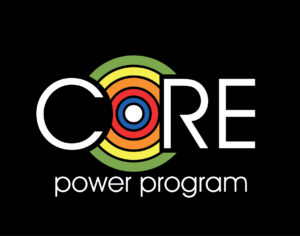 Logo-CorePower-ontwerp2012-RGB(1)