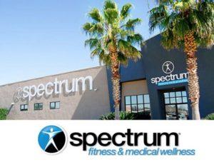 Spectrum-Denham-Tab-2-450x340