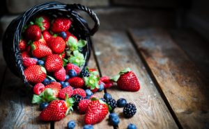 berry_basket