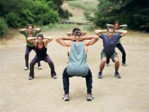 wellness-fitness-bootcamp.rend.tccom.616.462