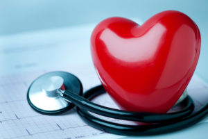 boost cardiovascular health
