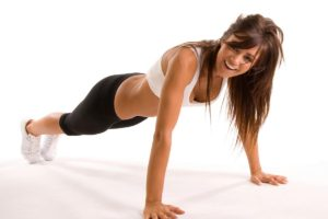 Why Bodyweight Exercises Are the Best
