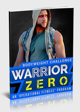 Helder Gomez's fitness program