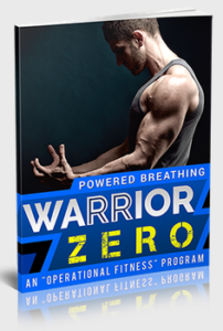 warrior zero bodyweight challenge program - bonus