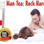 rock hard formula product