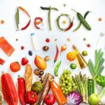natural ways to detoxify your body