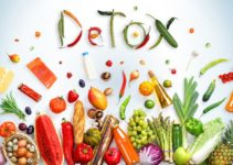 natural ways to detoxify your body