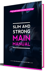 Slim and strong program