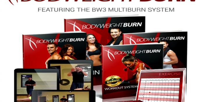 Adam steer bodyweight burn pdf free download