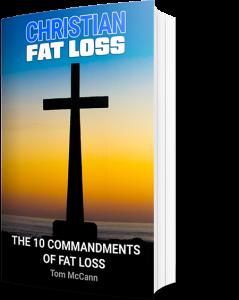 Christian Fat Loss bonus