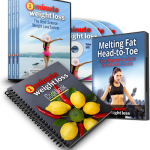 1 Minute Weight loss program review