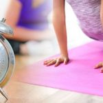 how to lose weight with the busiest lifestyle