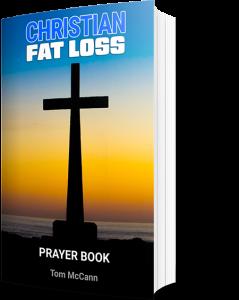 Christian Fat Loss PDF