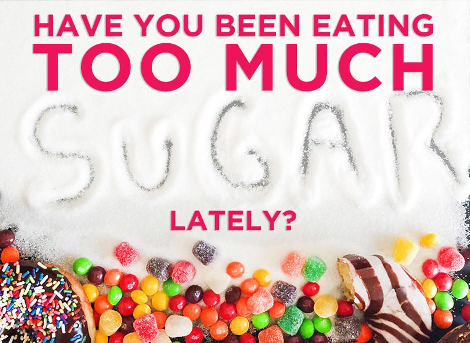 best ways to get rid of sugar cravings