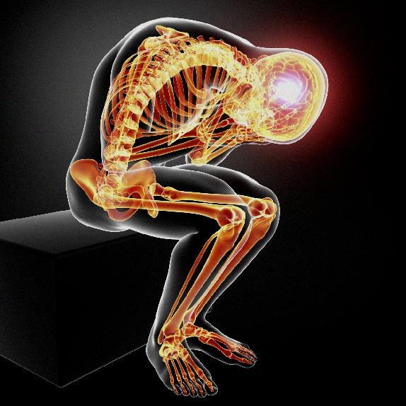 Dr. Randall's Neuropathy Solution Program
