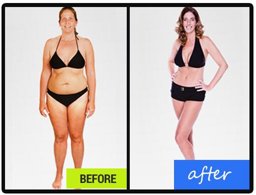lean belly breakthrough pdf testimonials