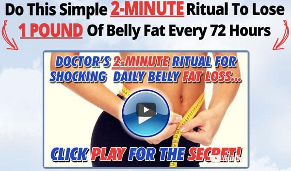 lean belly breakthrough program
