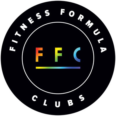 Fitness Formula Club -best gyms in St;Louis