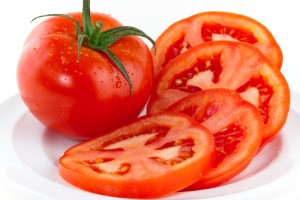 Tomatoes for eight loss -Fat burning foods