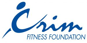 Crim Fitness CEO to step down -Fitness oday